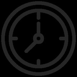 Clases de costura y patronaje, diferentes horarios
